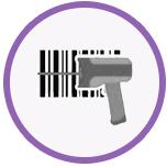 App Verkaufe Produkte