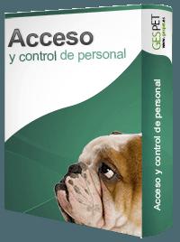 pet employees software