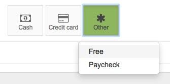 pet-shop-app-payment-method