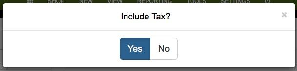 petshop-app-gprd-and-taxes