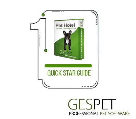 quick start guide pet hotel software.jpg