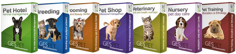 pet grooming, pet shop, dog breeding