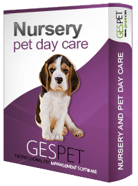 Pet Nursery day-care