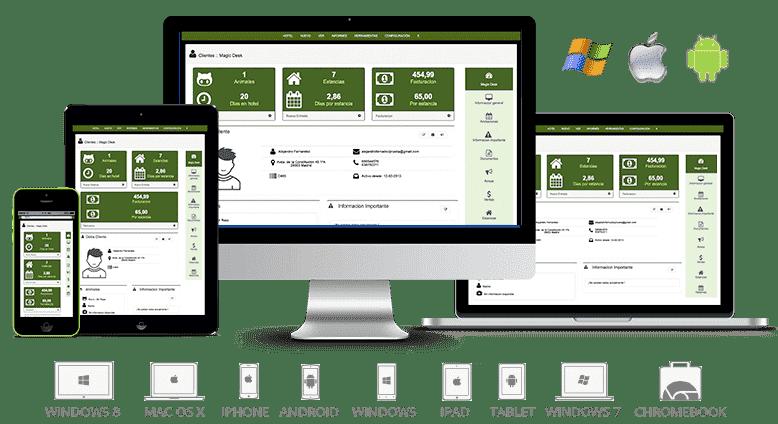animali software, allevamento software, toelettatura software, addestramento software