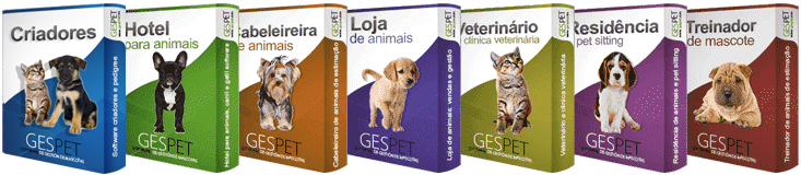 software animais gratuito